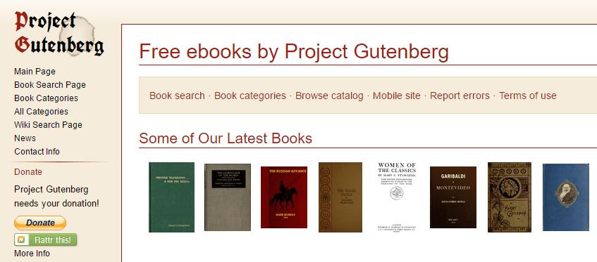 project-free-gutenberg-min