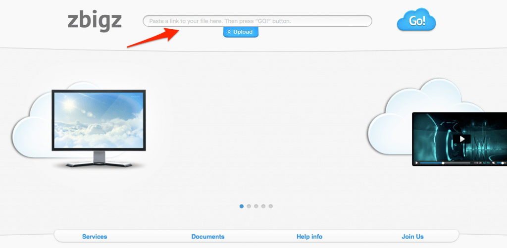how to download torrent directly