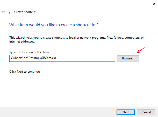 browse-application-windows-10