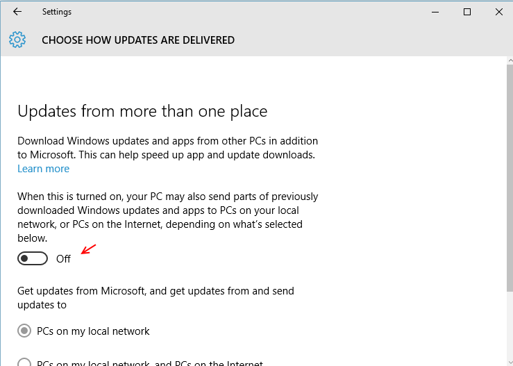 choose-how-updates-delivered-off