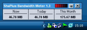 imagem_shaplus_bandwidh_meter