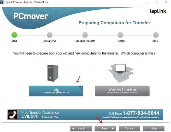 pcmover-2-old-pc