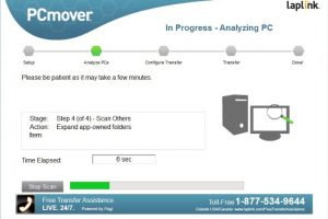 pcmover-2-scanning