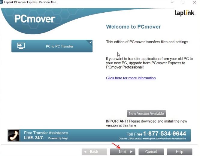 pcmover-2