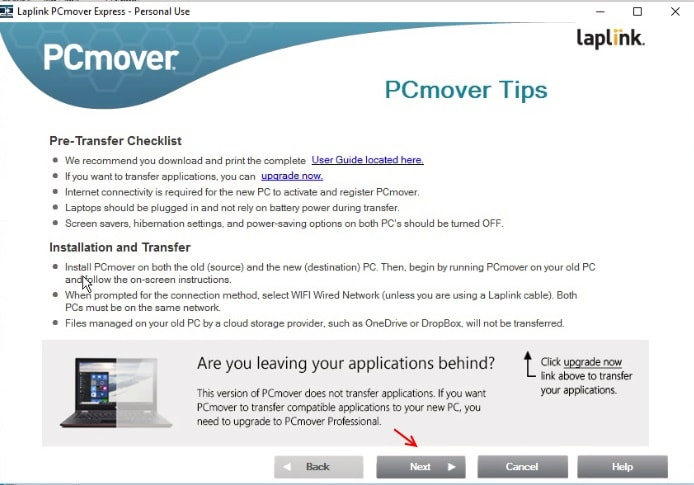 pcmover-min