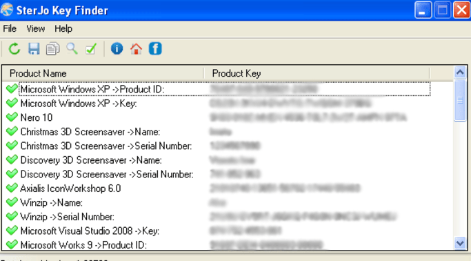 product-key-finder-tool-min