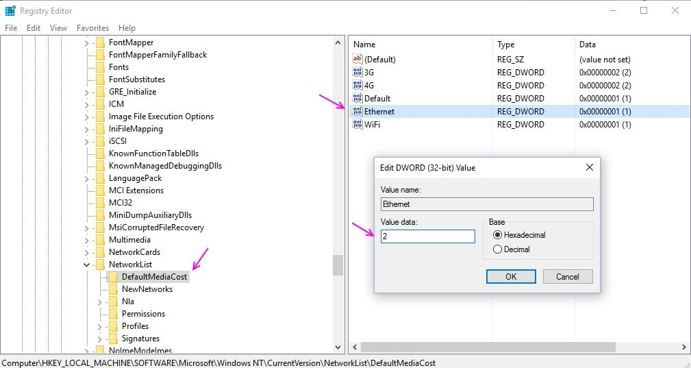 regedit-metered-registry-edit-min