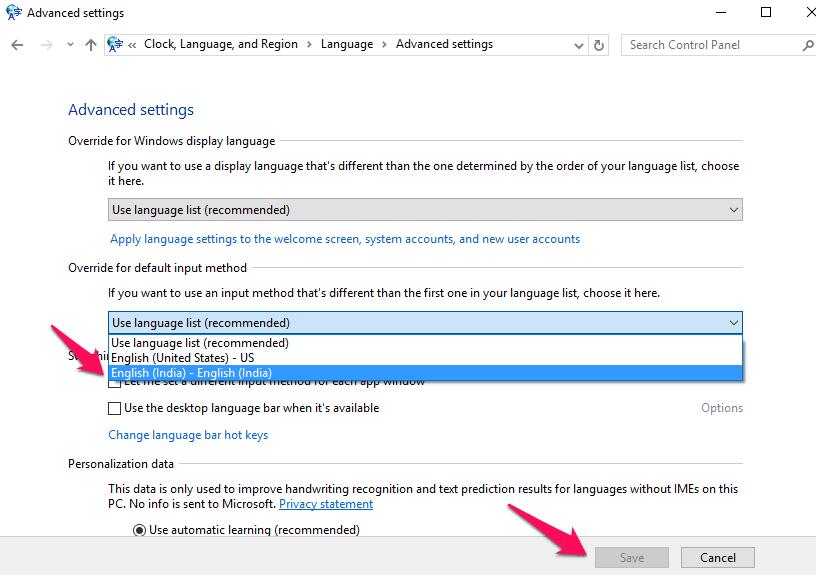 settings-lang-input-change