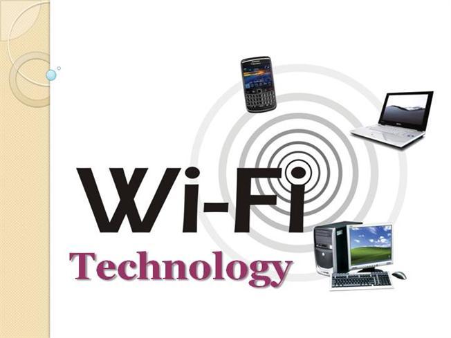 wifi-technology