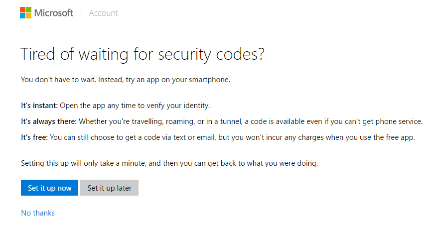 2-step-verification-windows-10-security-code-app