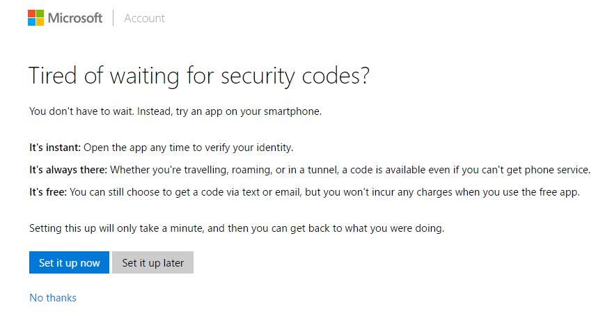 2-step-verification-windows-10-security-code-app