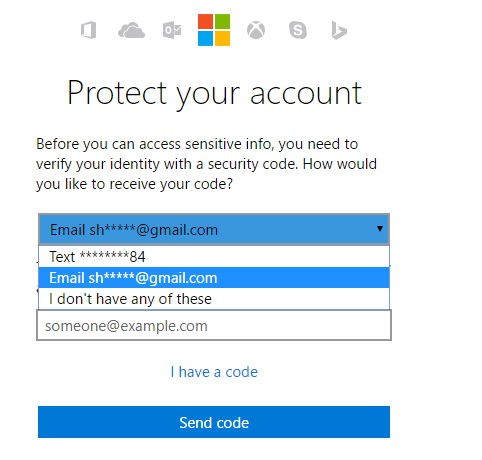 2-step-verification-windows-10-security-code