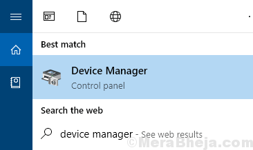 Device Manager Min
