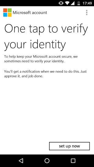 microsoft-account-app