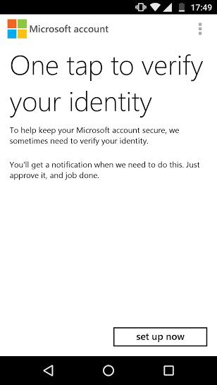 microsoft-account-app