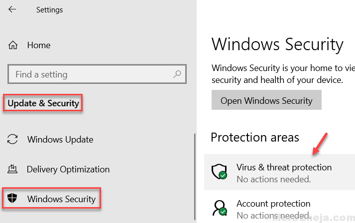 Virus Threat Protection Min (1)