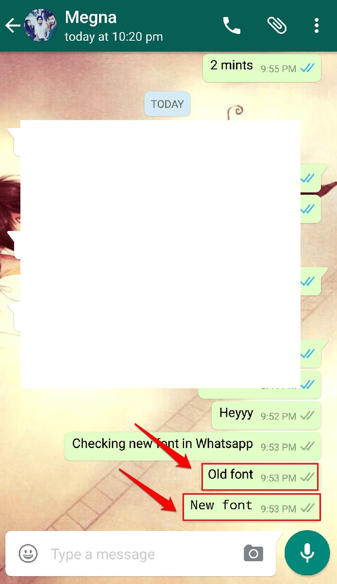 1intro How To Send Your Whatsapp Messages