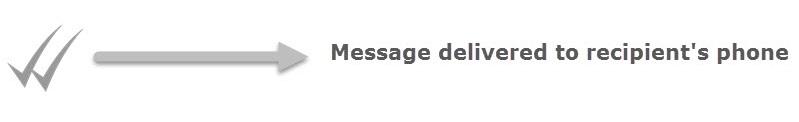 whatsapp-tick-double