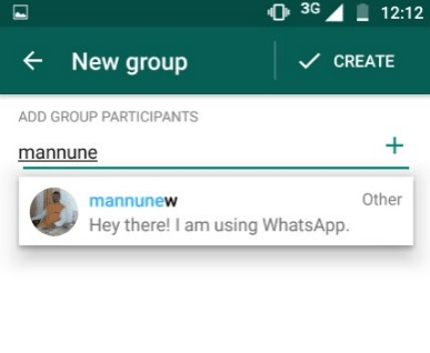 add-block-person-whatsapp-min