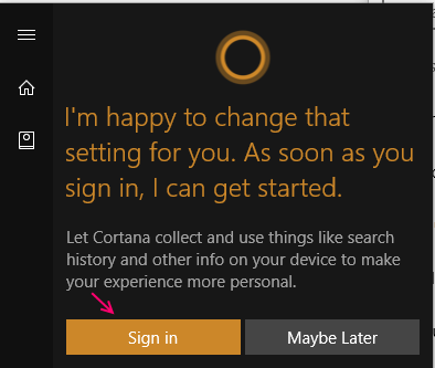 cortana-missed-call-alert-laptop-sign-in