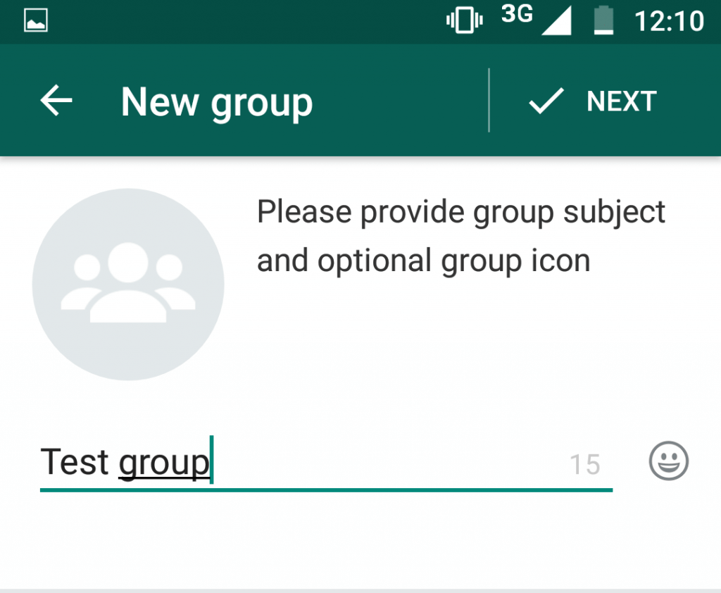 creating-test-group-tocheck