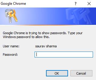 google-chrome-save-password-export-1