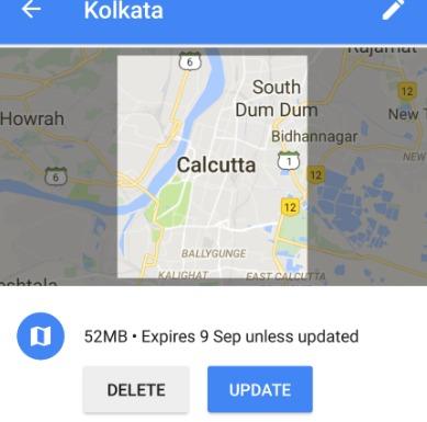 offline-map-expire-date-min
