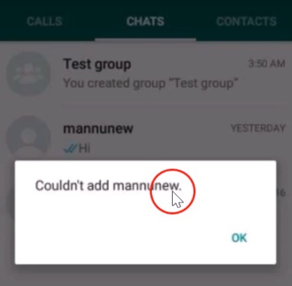 whatsapp-block-know
