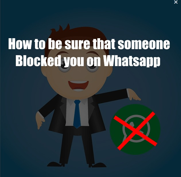 whatsapp-block-min