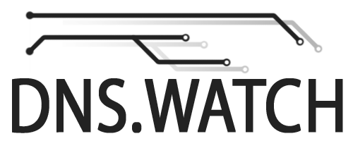 10-dnswatch