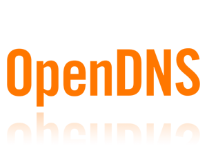 2opendns