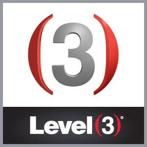 4level3