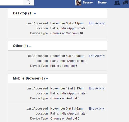 facebook-activity-login