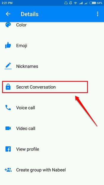 4secretconversation