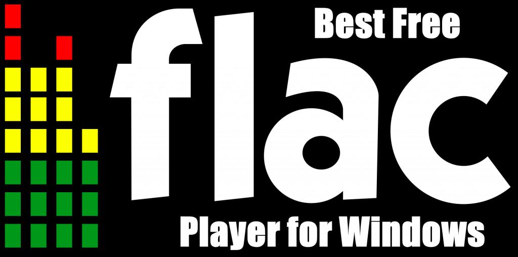 flac-player-windows-min