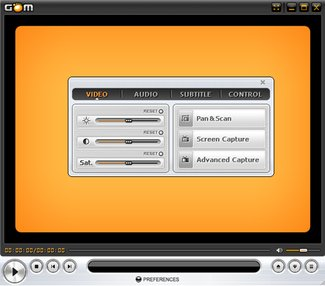 flac player for windows xp free download