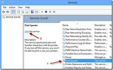 Print Spooler Service Start On Windows 8.1 Thumb