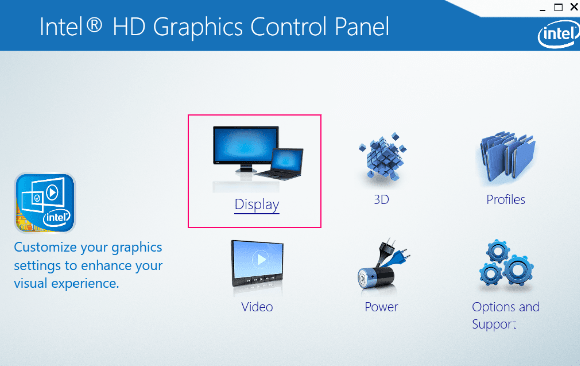 Intel Hd Graphics Min (1)