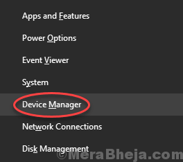 Device Manager Min (1)