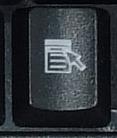 Right Click Key Min
