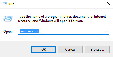 Fix Skype Microphone Not Working in Windows 10 [Solved]
