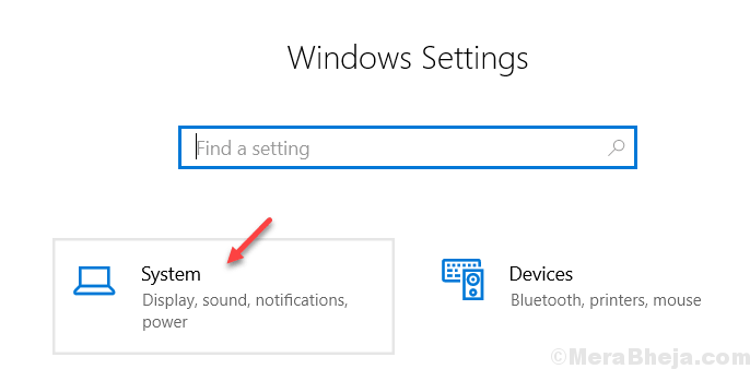 Fix Audio / Sound Popping on in Windows 10 [SOLVED]