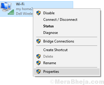Wifi Adapter Properties Min