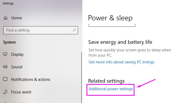 Additional Power Settings.png