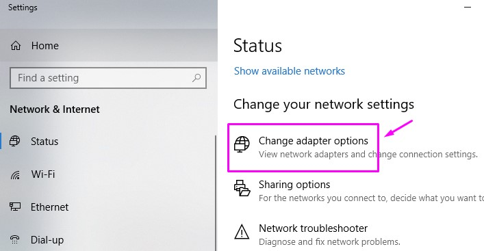 Change Adapter Options.png