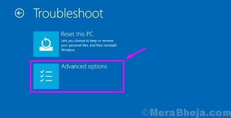 Troubleshoot Select Advanced Options1.png