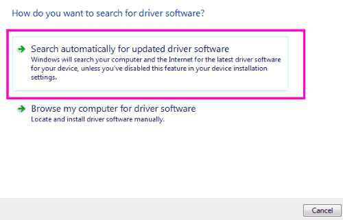 Auto Search 5ghz Wifi Not Showing Up Windows 10