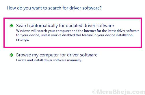 Auto Update Err Network Changed Chrome