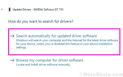Auto Update Fix 0xc1900101 Windows 10 Error