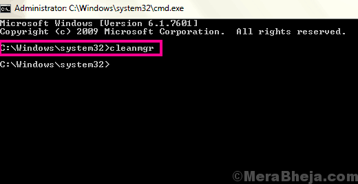 Cleanmgr Driver Verifier Detected Violation Windows 10